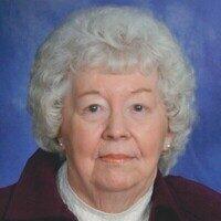 Lawson, Edna Collins