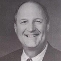 Pethtel Jr., Ray Douglas