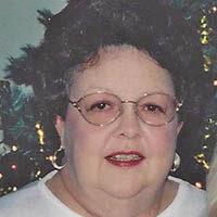 Quesenberry, Sally Jones