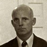 Spangler, Alfred E.