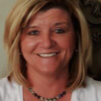 Taylor, Connie Arnold