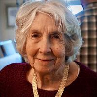 Turk, Barbara Duncan