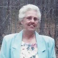 Campbell, Lucy Conley