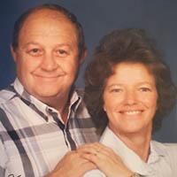 Anderson, Elisabeth Hoback