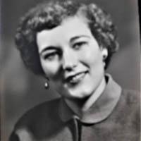 Bartlett, Annette Tyler