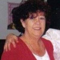 Bowman, Brenda Hutchins