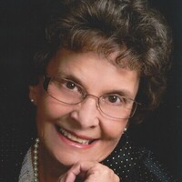 Reed, Shirley Tester