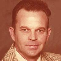 Robertson, David Jackson