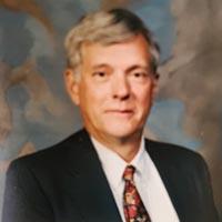 Sadler, Jr., John Edward
