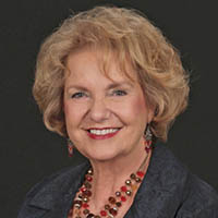 Collins, Patricia Akers