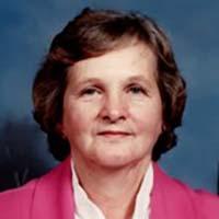 Conner, Ilene Manning