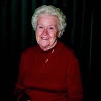 Whitehead, Dorothy Janney