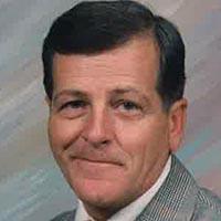 Krunsberg, Jr., Samuel Nester