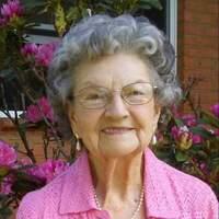 Agee, Vera Pugh