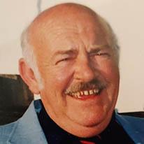 Brown, III, Hugh Benton