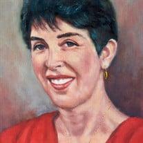 Dodson, Patricia Quesenberry