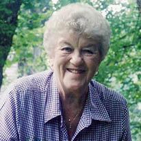 Dunn, Yvonne Allen