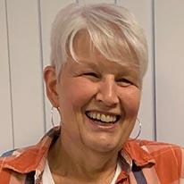 Graham, Cynthia Parry