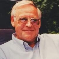 Murphy, Raymond Lewis