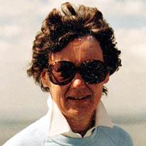 Winesett, Cora Sue